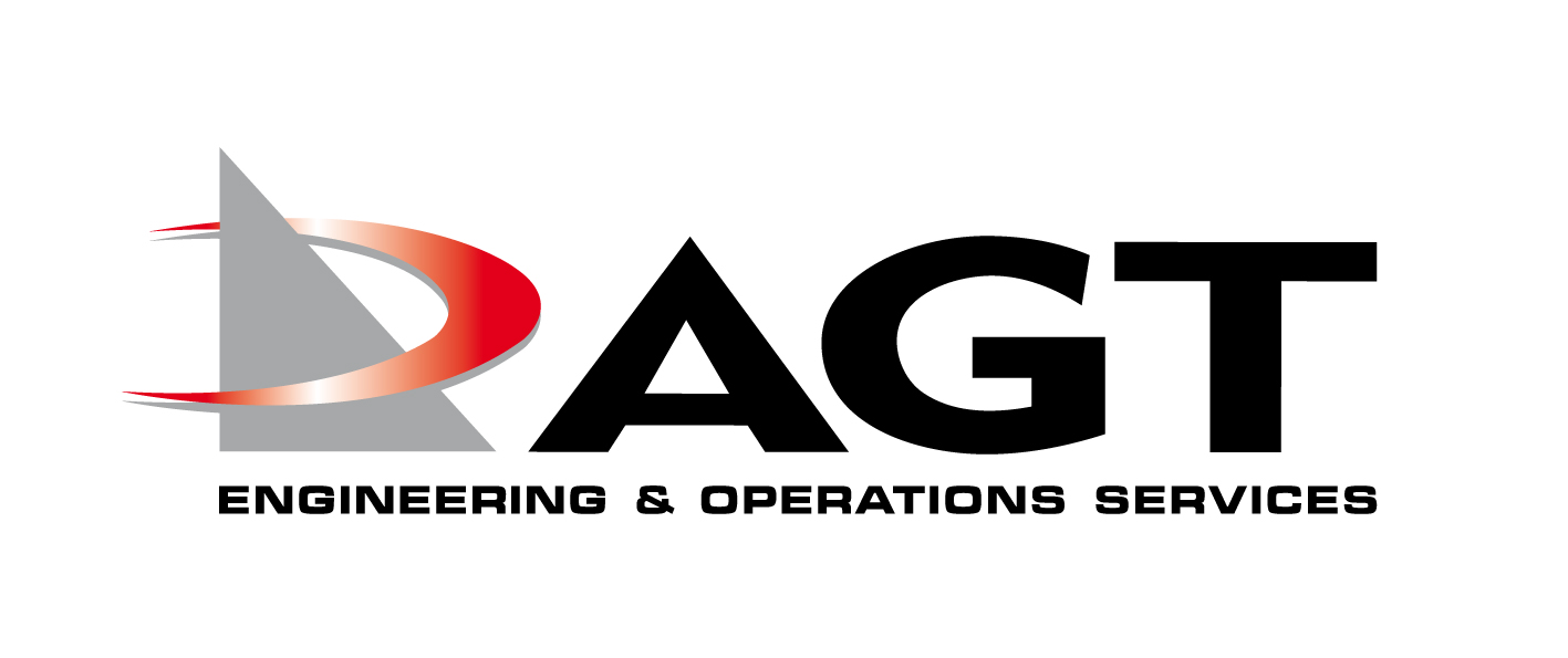 AGT Group industrial engineering services in Greece