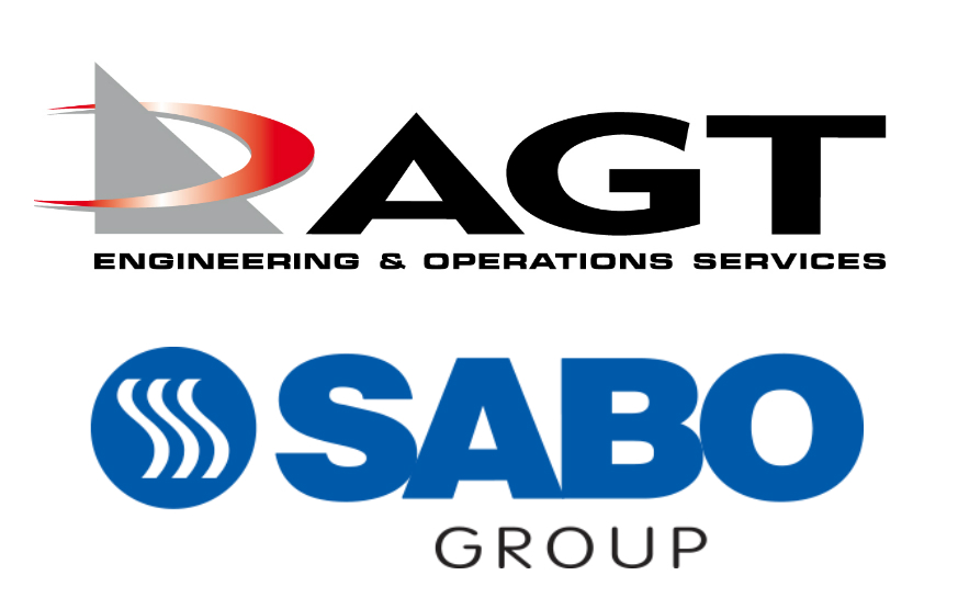 AGT's strategic partnership with the SABO Group